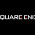 Square Enix Logo Black News