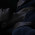 Uncharted 4 Drake News