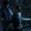 Until Dawn Trailer News 2