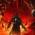 Van Helsing III Cover Art