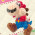 Yoshi's Woolly World amiibo News