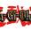 Yu-gi-oh Logo News