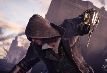 assassin's creed syndicate ante 03