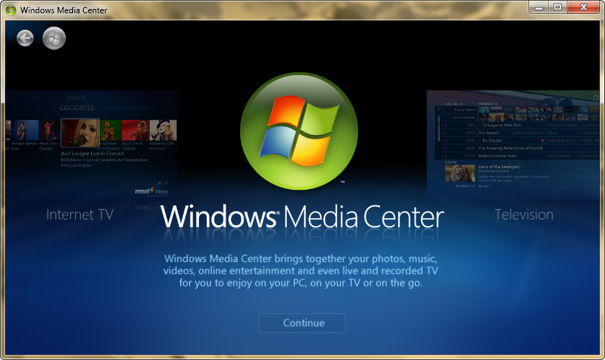 how to run steam game in windows xp mode