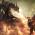 Dark Souls III E3 2015 Screenshot News