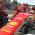 F1 2015 Screenshot 2 News