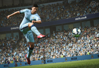 FIFA16_XboxOne_PS4_E3_Aguero2_HR_wWM