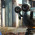 Fallout4_E3_Codsworth1_1434323959