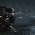 Gears of War 4 E3 2015 Screenshot 3 News