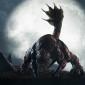Gears of War 4 E3 2015 Screenshot 4 News