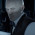 Hitman E3 2015 Trailer News