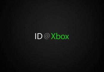 ID@Xbox Logo News