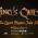 King's Quest 2015 Logo News