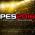 PES 2016 Pro Evolution Soccer 2016 Logo News
