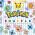 Pokémon Shuffle Logo News