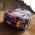 Sebastien Loeb Rally