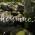 Shenmue 3 E3 2015 News
