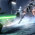 Star Wars Battlefront E3 2015 Screenshot 4 News