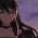 Tales of Berseria Screenshot 1 News