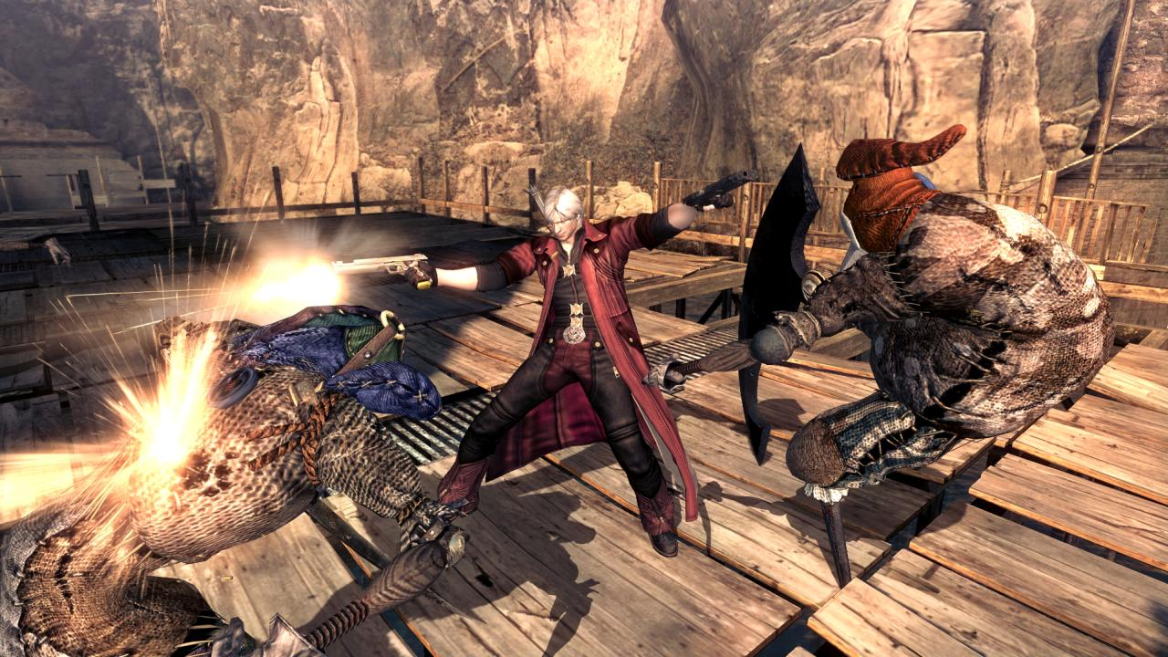 devil may cry 4 rece 02