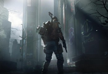 tom clancy's the division rating mature