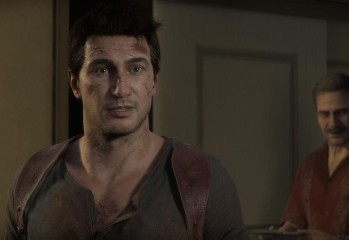 uncharted 4 ante 10