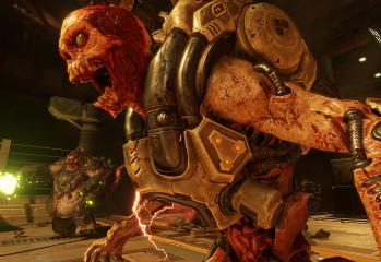 Doom-screen-3