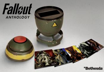 Fallout-Anthology-news