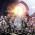 Fire Emblem Fates Artwork News
