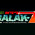 Galak-Z The Dimensional Logo