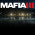 Mafia III Logo News