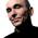 Peter Molyneux Foto News