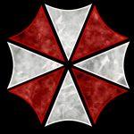Umbrella-resident-evil-7