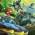 Yo Kai Watch Busters Artwork 2 News