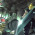 final-fantasy-vii-news