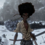 Afro-Samurai-2-Vol-1-news
