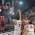 NBA 2K16_20150926123012