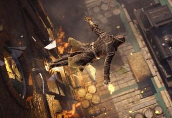 assassin's creed syndicate ante 01