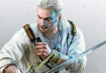 The Witcher 3 Hearts of Stone news