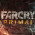 far-cry-primal-news