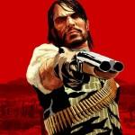 Rockstar Red Dead Redemption