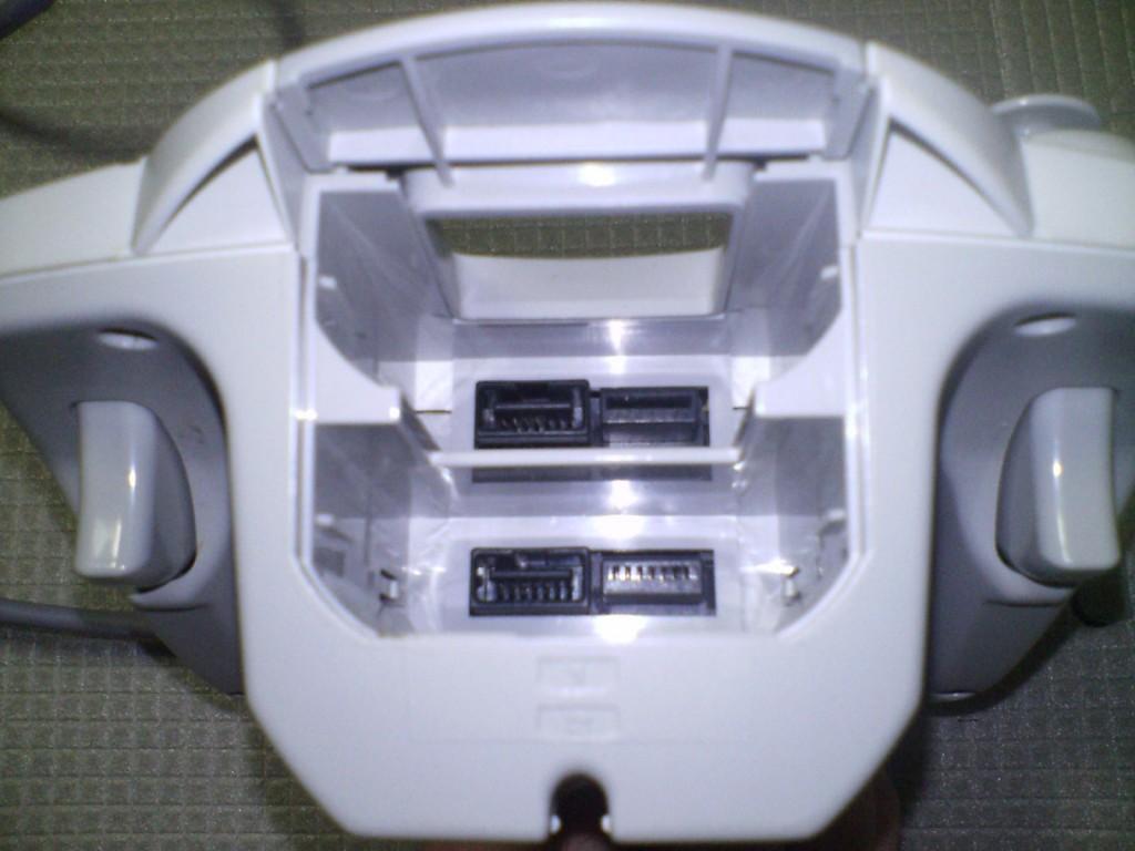 Dreamcast_Controller2