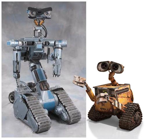 2robots
