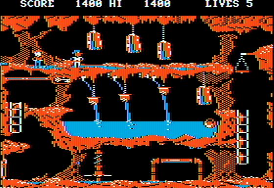 748500-the-goonies-apple-ii-screenshot-those-crushing-rocks-sure
