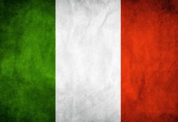 classifiche italiane