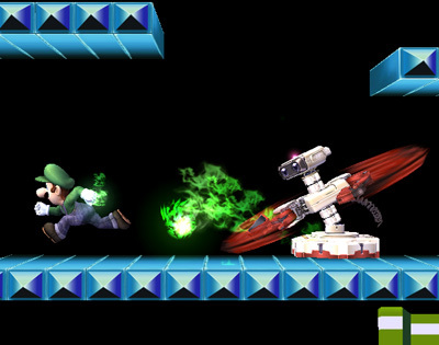 R-O-B-super-smash-bros-brawl-855364_400_315