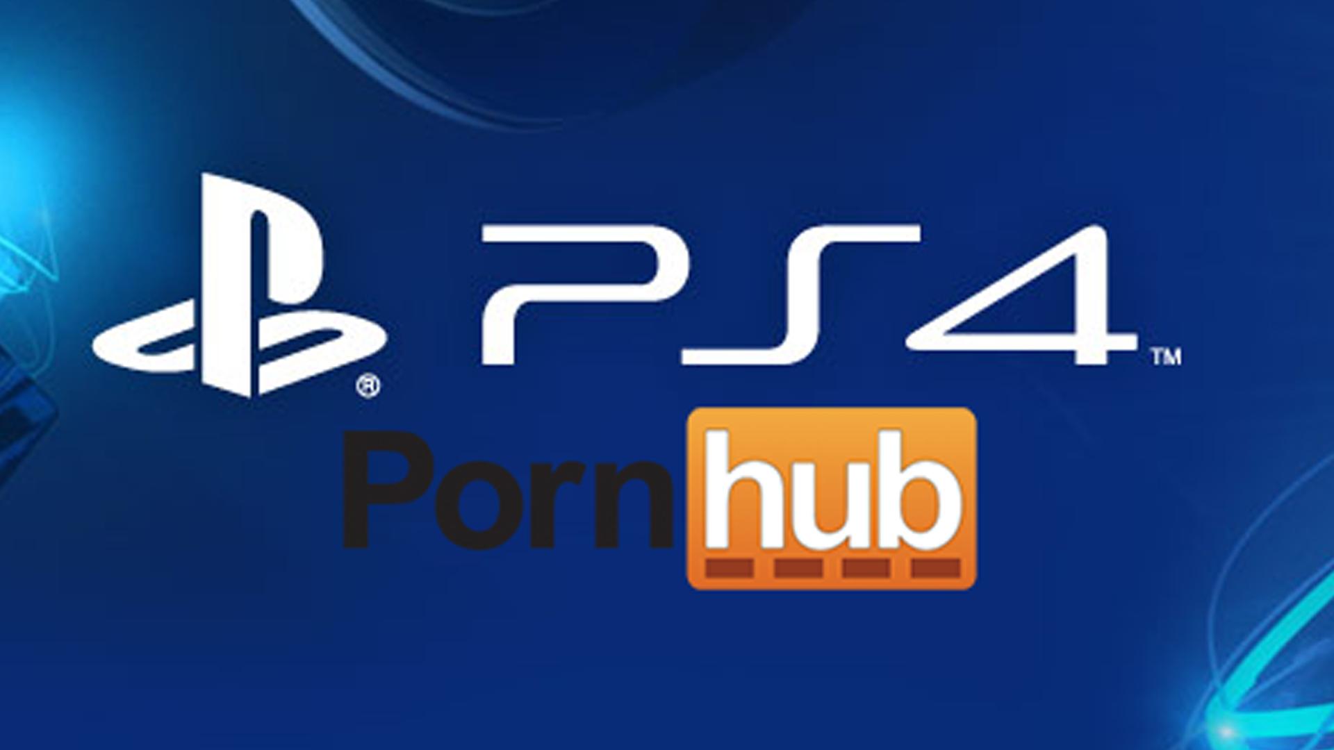 Forum mot de passe porn top