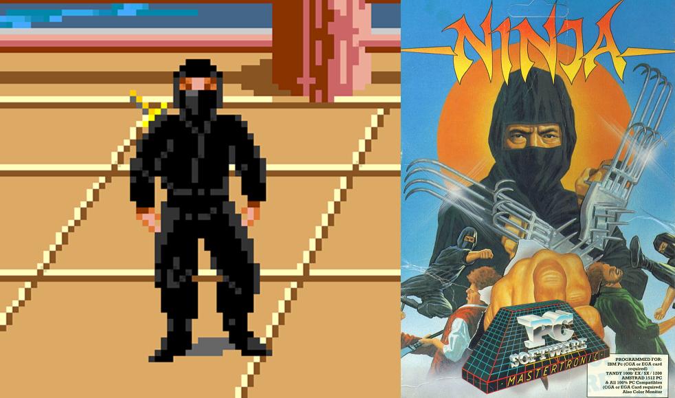 652190-ninja-arcade-screenshot-torii-in-the-sea