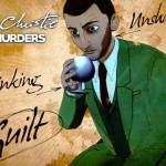 Agatha Christie- The ABC Murders4