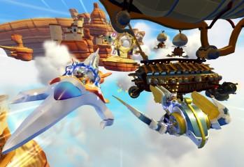 Skylanders-Superchargers-Xbox-HERO